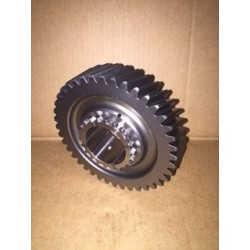 Merlo Part : GEAR / 010841BB