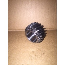 Merlo Part : GEAR / 010843BB