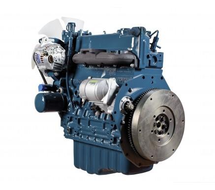 KUBOTA V1505 (05 SERIES) 33.5HP