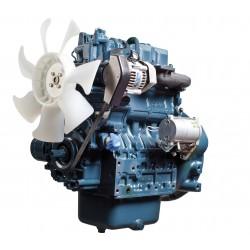 KUBOTA D1703 (03 SERIES) 34.5HP