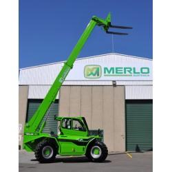 Merlo P120.10HM